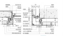 不锈钢干挂件工程案例
