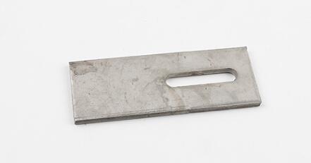 不锈钢干挂件
