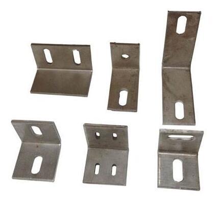 不锈钢大理石挂件